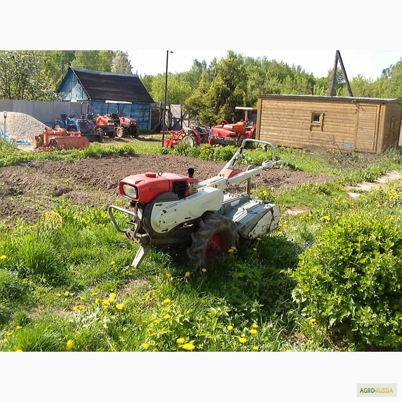 AUTO.RIA – Трактора Янмар бу в Украине: купить Трактор Yanmar