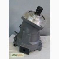 Гидромотор 303.3.112.501.002 Аналог 403.3.112.501.002