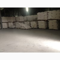 Мука пшеничная от производителя в Тульской области