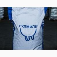 Заменитель цельного молока, ЗЦМ Гудмилк 16