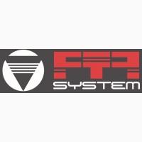 Фильтр ftf-system