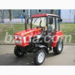 Продам трактор Беларус-320.4М