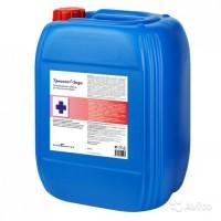 Продам дезинфицирующее средство Триосепт Эндо, цена за 1 литр
