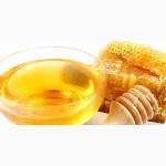 Алтайский мёд по доступным ценам во все регионы
