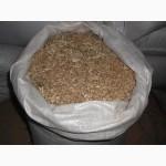 Зерно-смесь в мешках по 50 кг