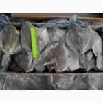 Рыба морская свежемороженая напрямую со склада/ от 78 р/кг