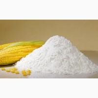 Мука кукурузная оптом