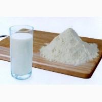 Продам сухое цельное молоко