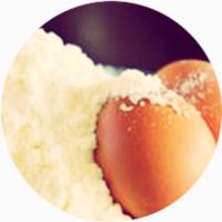 Сухой яичный белок (альбумин) Россия
