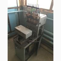 Стенд топливный ки-921 мт