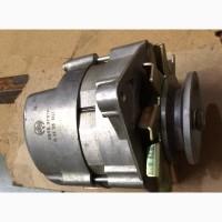 Продам генератор Г287Е для Кировца