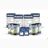 Масло моторное для сельхозтехники Ambra Mastergold HSP 15W-40.200 л
