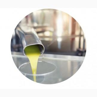 Куплю масло растительное некондиционное, просроченное, в день обращения