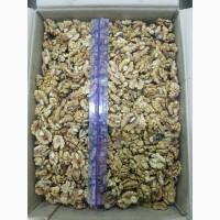 Грецкий орех (половинки)