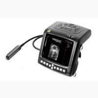 Ветеринарный УЗИ сканер KX5200