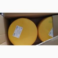 Сыр Российский ГОСТ 32260-2013