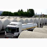 Продажа аммиачной воды оптом по России