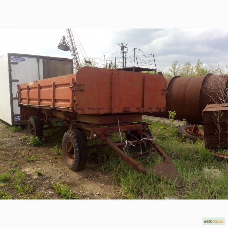 Трактор Т-30, Т30-69, Т30-70, Т30А-80, Т-45 - цена, купить.