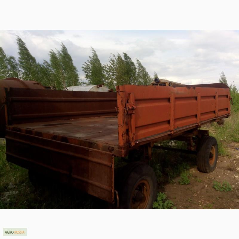 Купить новый мтз 82 в пензе | Новые тракторы Беларус от.
