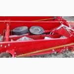 Картофелекопалка для трактора СКАУТ-641