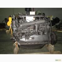 Продам двигатель Д 260-530 (кап.ремонт 2016 г.)
