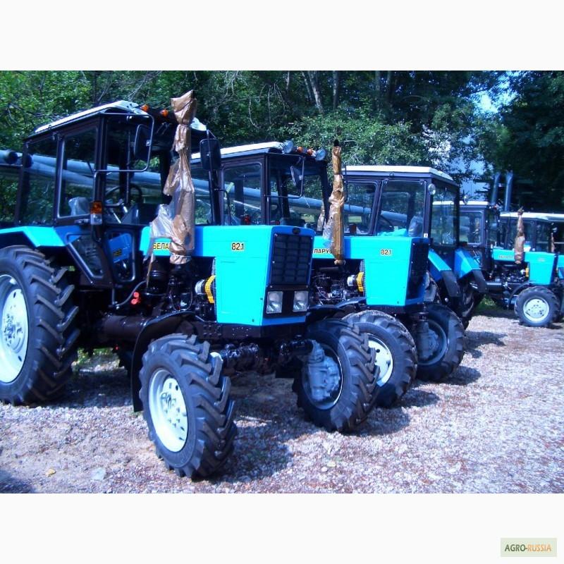 Продам трактор мтз-82 в городе Томске. Цена 480000 рублей
