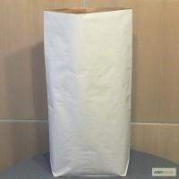 Бумажные мешки открытые НМ 92х60х13 ГОСТ 2226-2013