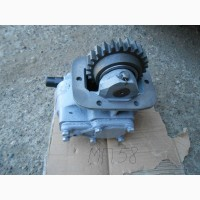 МП58-4202010-15, МП58-4202010 Коробки отбора мощности МАЗ