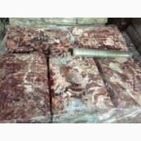 Продам тримминг свиной 80-20