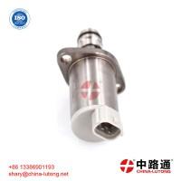 Клапан тнвд л200 цена 2942004750 Клапан Актуатор ТНВД (регулятор давления) ISF3.8
