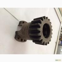 Колесо зубчатое редуктора ПД-10 (50-1024092-2)