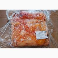 Вымя говяжье замороженное от мясокомбината Лукес-Д Россия