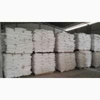 Мука пшеничная оптoм от 16.10 руб/кг