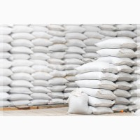 Сахар ГОСТ 33222-2015, экспорт