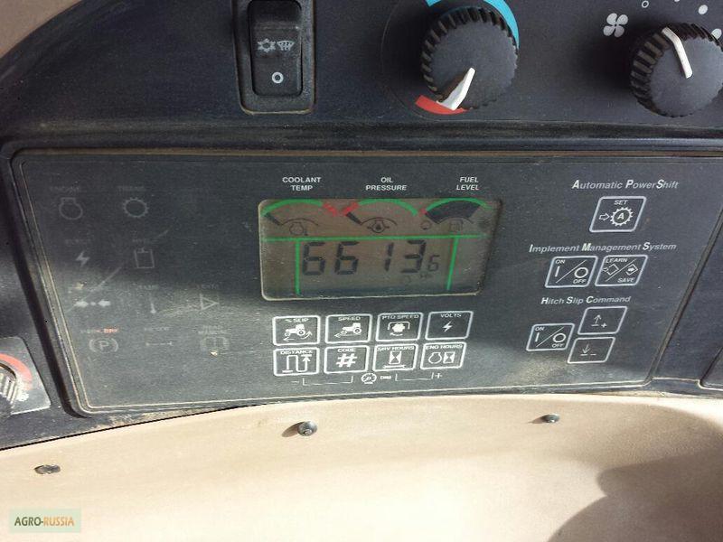 Купить трактор мтз 82 тверская обл авито | Новые трактора.