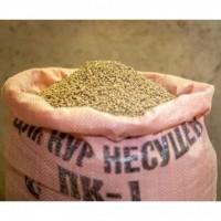 Реализуем комбикорм ПК1 для кур-несушек, сельхозптиц (крупка)
