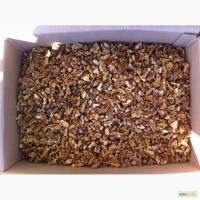 Продам грецкий орех: бабочка, рядовка, микс