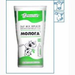 Заменитель цельного молока (ЗЦМ) Молога-2000