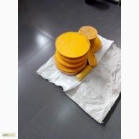 Продам желтый отборной воск в больших количествах