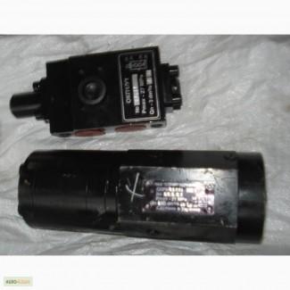 Насос-дозатор К-700, К700, К 700, К701