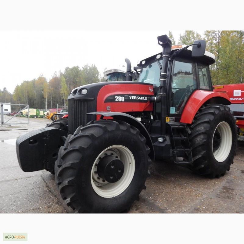 Кондиционер для трактора МТЗ: продажа, цена в Люберцах.