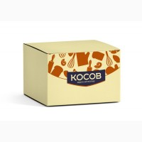 Производитель. Продам Масло сливочное ГОСТ. Масло сливочно-растительное. Спред. Маргарин