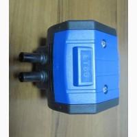 Пульсатор попарного доения LT-80