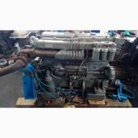 Двигатель Mielec SW-680 Bizon Z110