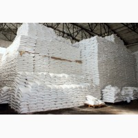 Реализация сахара ГОСТ 33222-2015 от Российского производителя
