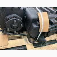 Коробка раздаточная ZF VG 2000/396, ZF 2000/300