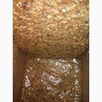 Грецкий орех обжаренный дробленый 5-7 мм 10-12 мм