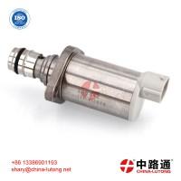 Регулятор давления топлива TOYOTA,редукционный Клапан насоса Denso