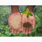 Агрохимия средства защиты растений