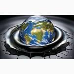 Мазут, Нефтепродукты и газ на экспорт (CIF / FOB)